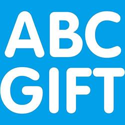 Công ty Quà Tặng ABC